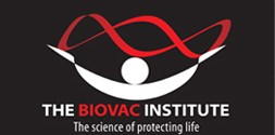 Biovac Institute of Science Jobs Careers Internships