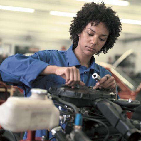 ERWAT Apprenticeships in South Africa