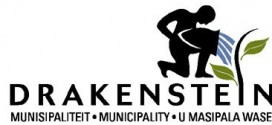 Jobs at Drakenstein Municipality 2014