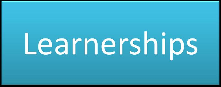 Image result for LEARNERSHIP PICS
