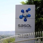 Sasol Learnership Programme 2014 in South Africa