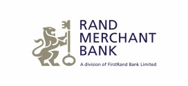 Graduate Programme by Rand Merchat Bank