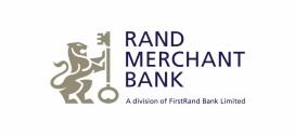 Graduate Programme by Rand Merchat Bank