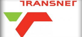 careers jobs learnerships at Transnet South Africa