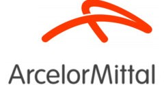 learnerships and other jobs at arcelormittal