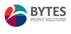 Bytes People Solutions Vacancies and Learnerships