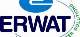ERWAT Graduate Development Programme