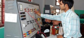 Electrical and Civil Traineeships