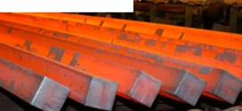 Evraz Highveld Steel Careers, Jobs Internships Training