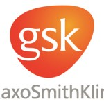 GlaxoSmithKline Marketing Internships 2014