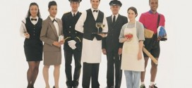 Hospitality Learnerships in Johannesburg SA