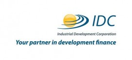 IDC South Africa Internship Jobs and Careers