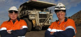 Mining Industry Learnerships