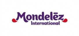 Mondelez International Careers and Graduate Programme 2014