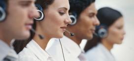 NCR Jobs Careers Graduate Programme Learnerships