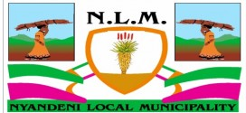Nyandeni Local Municipality jobs Careers Internships