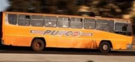 PUTCO Driving Careers