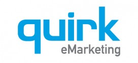 Quirk Marketing Jobs Internships Careers