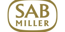 Sab Miller Learnerships in Packing field