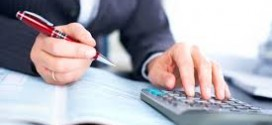 Trainee Accountant Jobs in South Africa