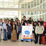 Vacancies and Traineeships at AFS Group South Africa