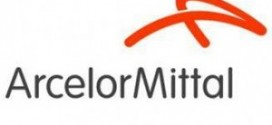 arcelormittal jobs in south africa 2014