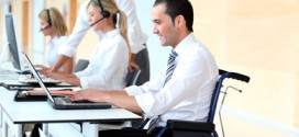 disabled persons learnerships on contact centre