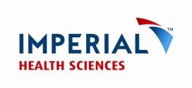 imperial health sciences jobs vacancies graduate programme