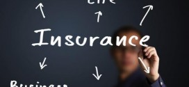 insurance learnerships jobs careers in sa