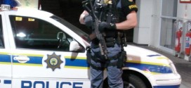 south african police jobs