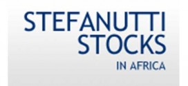 stefanutti stock bursary programme