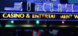 suncoast casino and entertainment world