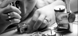 watchmaker jobs in south africa