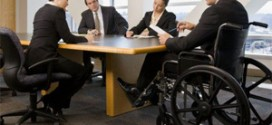 Administration Learnerships for Disabled People