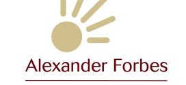 Aledander Forbes Jobs Vacancies for Call Centre Agents in SA