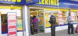 Ellerines Furnishers Jobs Vacancies Internships