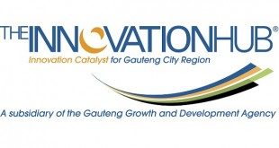 Innovation Hub Management Company Careers Jobs Internships Learnerships Vacancies