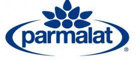 Parmalat Jobs and Careers