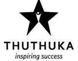 Thuthuka Bursary Programme 2015