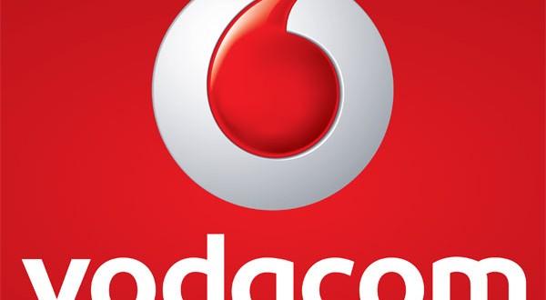 Vodacom Careers