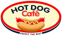jobs at hot dog cafe south africa cedit programme