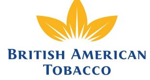 british-american-tobacco careers jobs vacancies