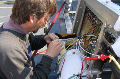 electrical-engineering-learnership-programme-in-south-africa-500x330