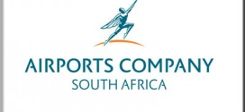 ACSA South Africa Jobs Careers for Graduates