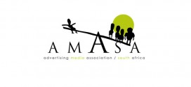 AMASA Jobs Careers Internships Learnerships in SA