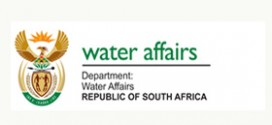 Bursaries at Dept of Water Affairs and Forestry South Africa