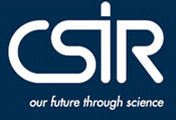 CSIR Summer Internship Jobs Training Programmes