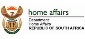 Dept of Home Affairs South Africa Internships Jobs Vacancies
