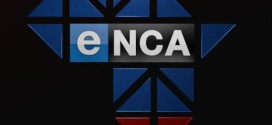Enca news broadcasting jobs careers for graduates