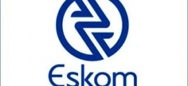 Eskom Plant Operator Learnerships 2014 (15X Positions)
